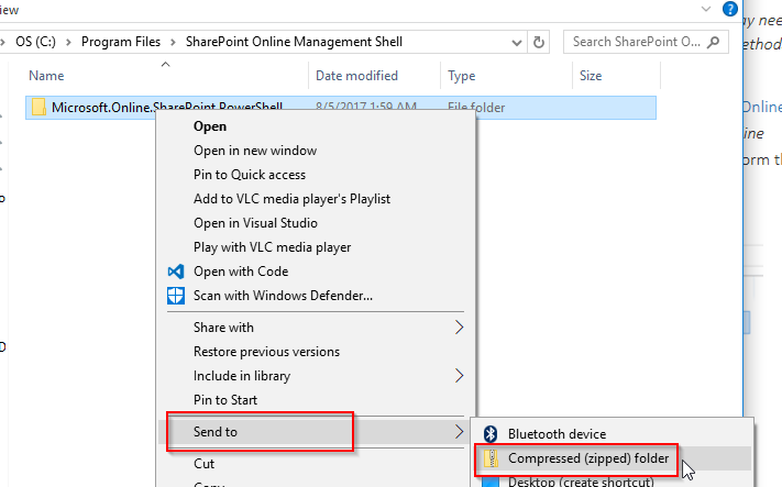 Automate SharePoint Online Administration with Azure Runbooks